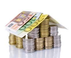 Acheter, Vendre, louer son logement
